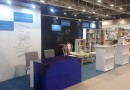 Iran partakes at 25th Muscat Int'l Book Fair ‎