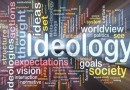 Istanbul to host Int'l Conference on Ontology and Ideology