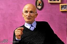 خرد ارتباطی برای حل بحران کرونا توسعه پیدا کند