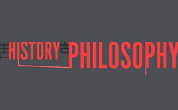 کنفرانس بینالمللی تاریخ فلسفه برگزار میشود