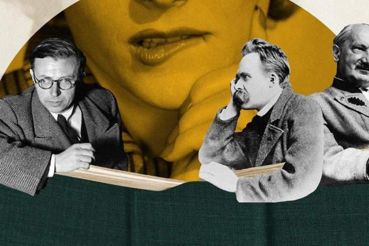 چرا فیلسوفها میتوانند کسانی باشند که شما را در سال ۲۰۲۰ دگرگون میکنند؟