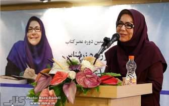 ایرانشناسان به تاریخ ایران دلبسته بودند و نگاه استعمارگرانه نداشتند