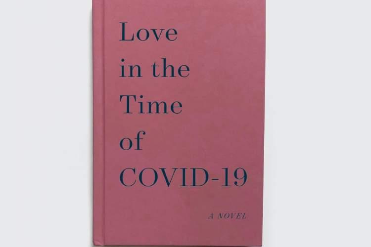 عشق سالهای کرونا؛ روزی میآید که این سختیها به رمان تبدیل میشود