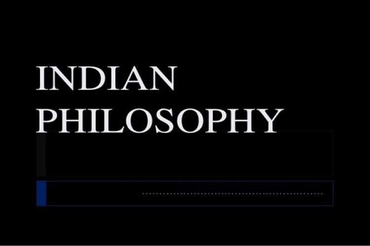 کنفرانس بینالمللی فلسفه و دین هند برگزار میشود
