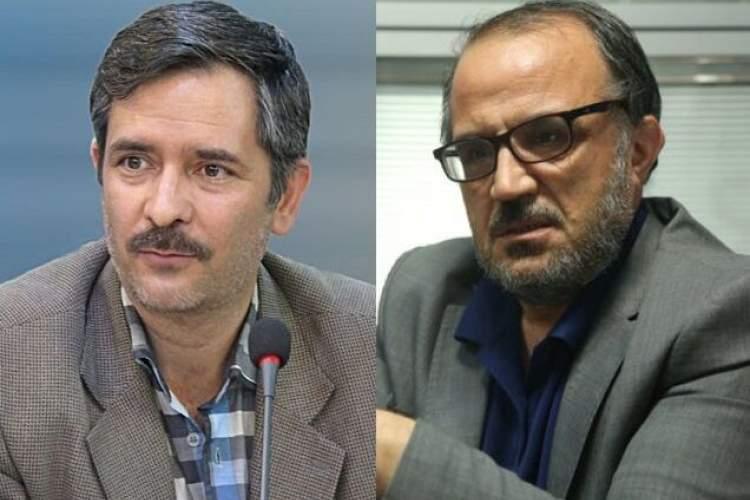 احتمال برگزاری نمایشگاه کتاب فرانکفورت و دغدغه ناشران ایرانی