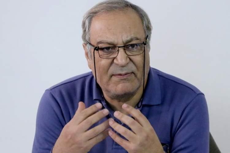 فردگرایی غیر مسئولانه در ایران چرا و به چه علت؟