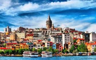 Istanbul to host International Conference on Indian Philosophy