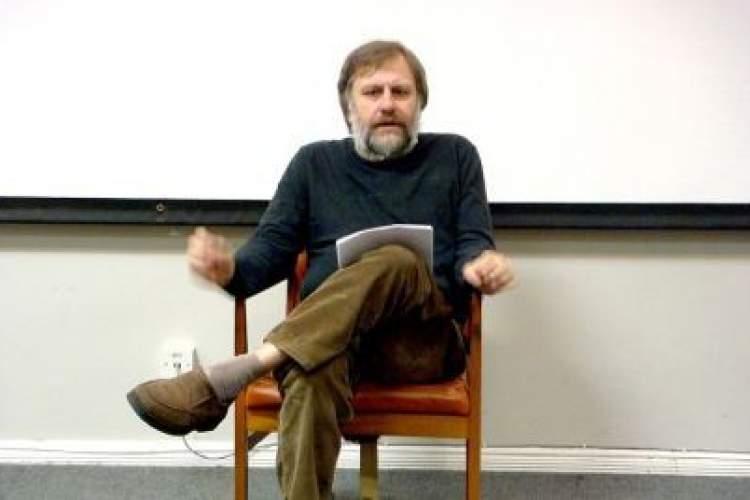 آفت ترجمههای فست فودی به کتابهای فلسفی میرسد؟