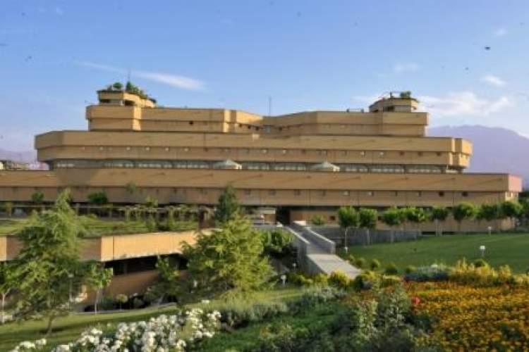 اطلاعیه کتابخانه ملی درباره بازگشایی چندمرحلهای از 17 خرداد