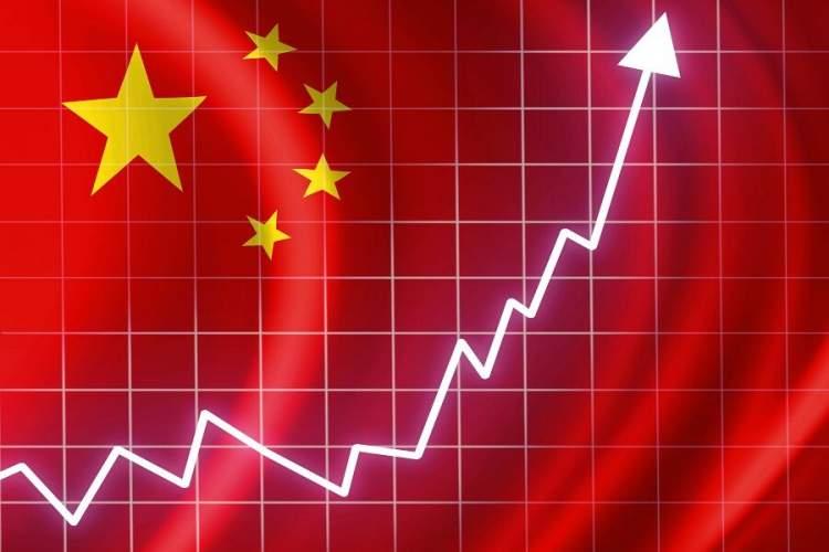 چین از دوران لیبرال جان سالم به در برده است