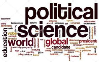 Istanbul to host International Conference on Political Science