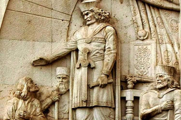 نقش سترگ اندرزنامهنویسی در امپراتوری اشکانیان