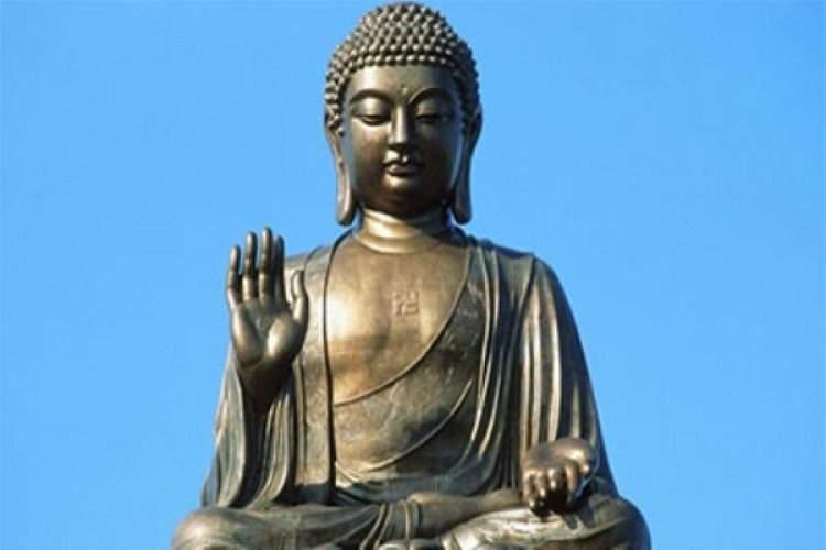 کنفرانس بینالمللی مطالعات بودایی و فلسفه دین برگزار میشود
