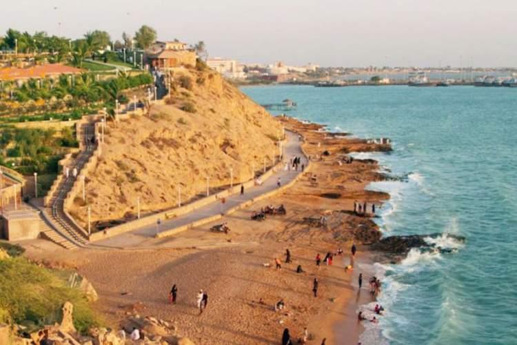 چرا جغرافیدانان توجه نسبتا کمی به بلوچستان داشتهاند؟