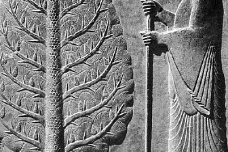 چیستی مفهوم ایران و مظاهر ایرانیت و ایرانگرایی در طول تاریخ معاصر ایران