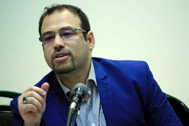 درک مدرنیته مهمترین دستاورد «تورن» برای جامعه ایرانی است