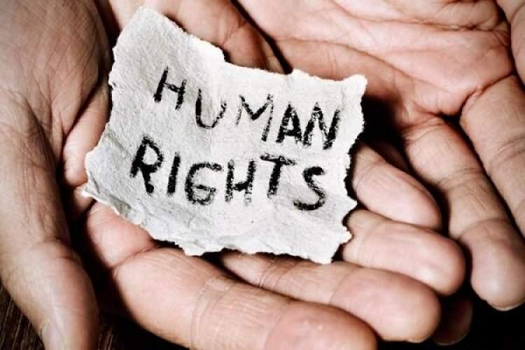 کنفرانس بینالمللی فلسفه حقوق بشر برگزار میشود