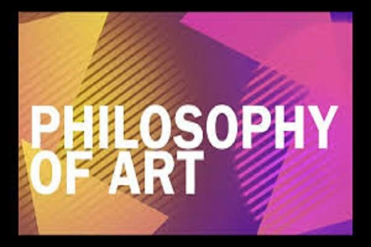 کنفرانس بینالمللی فلسفه هنر برگزار میشود