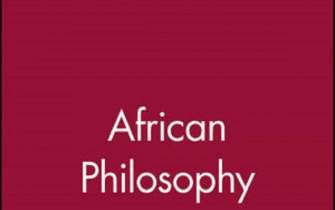 Conference on African Studies due in Amsterdam
