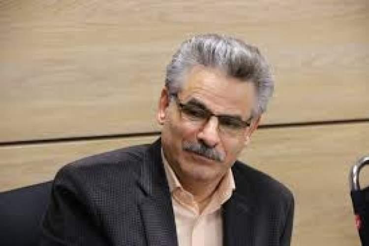 مساله و مساله شناسی در علوم اجتماعی و انسانی در ایران