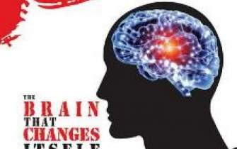 ‎'The Brain that Changes Itself' focuses on neuroplasticity ‎