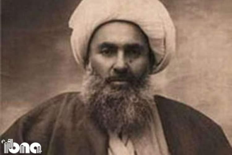 جدالی نمادین در تاریخ بیداری ایرانیان: شیخ فضل الله نوری و پیروان یحیی صبح ازل