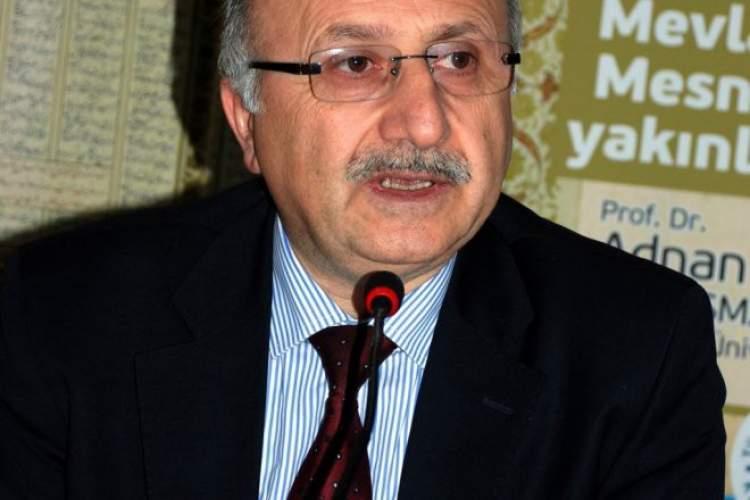 مهمترین مانع گسترش زبان فارسی در ترکیه عدم دسترسی آسان به منابع فارسی است