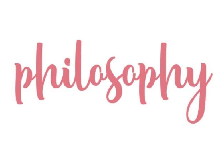 هفتاد و چهارمین کنفرانس سالانه فلسفه مانتین پلینز برگزار میشود