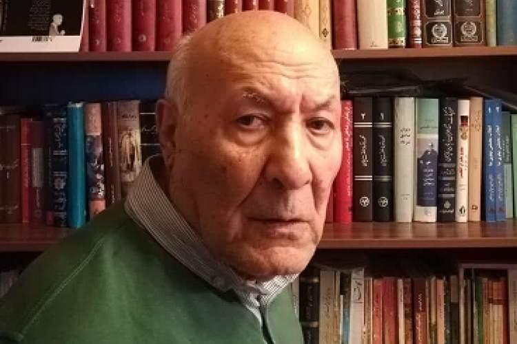تقیزاده اعدام شیخ فضلالله نوری را بزرگترین ضعف مشروطه میدانست
