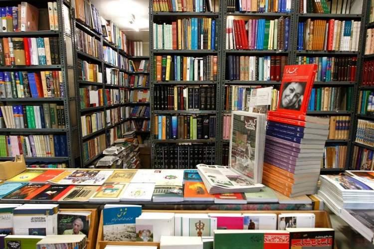 رشد ۱۶۱ درصدی عناوین کتاب در دولت تدبیر و امید