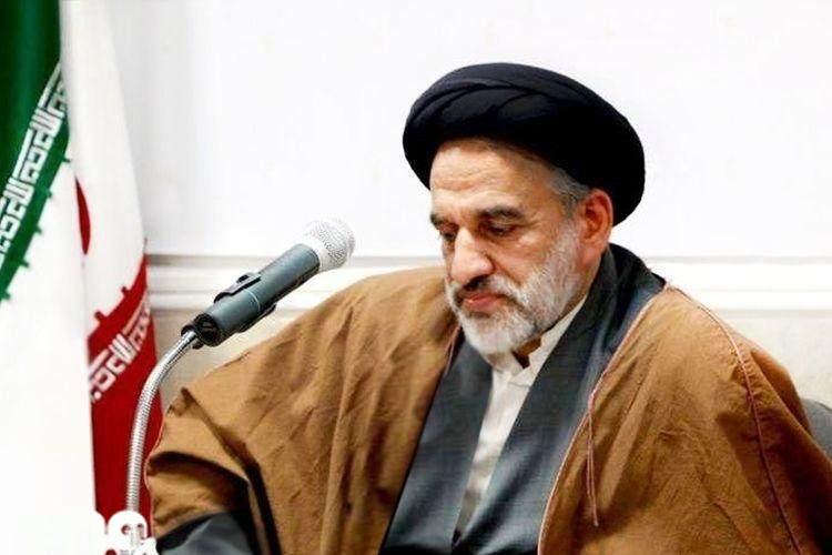 «لاله بختیار» از محققان برجسته «سنتگرا» در هنر ایران و اسلام بود