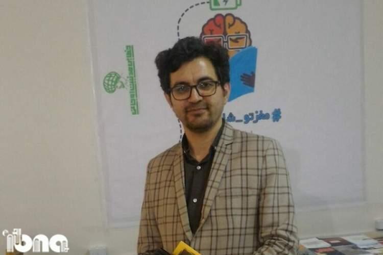 راز کرونای ایرانی به روایت یک جامعهشناس/ کرونا یک اپوخه اجباری برای محققان