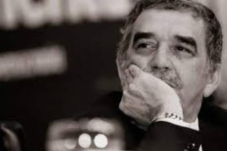 معجزه اسپانیایی و رازهای موفقیت رئالیسم جادویی مارکز