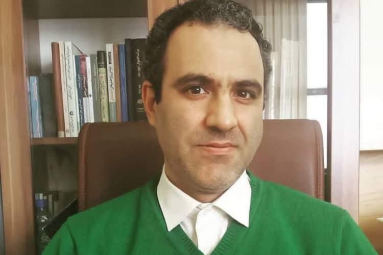 ایرانیت مورد تعریف حبلالمتین با مولفههای مدرن سازگار نیست