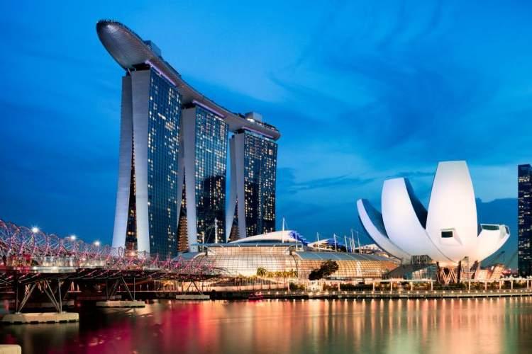 برگزاری کنفرانس مجازی و بینالمللی «سوسیالیسم و فلسفه» در سنگاپور