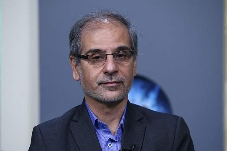 تاثیرات اخلال و اختلال در رابطه علوم انسانی ایران با دانشگاهها بر کیفیت آثار