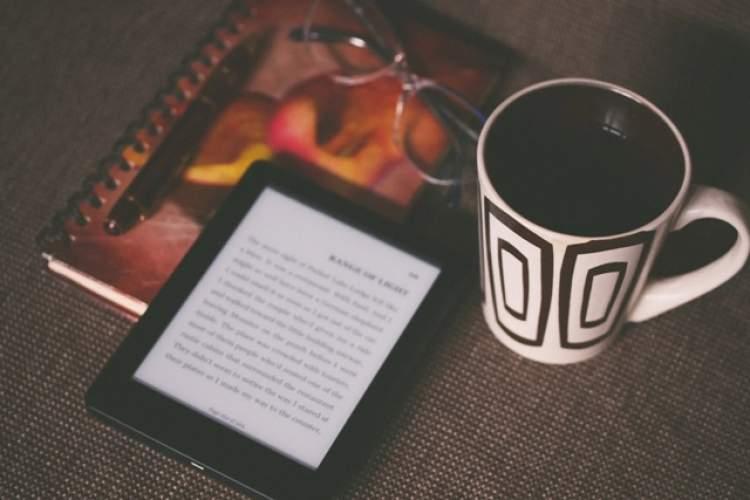 پیشنهاد بهترین برندهای کتابخوان برای دانشجویان
