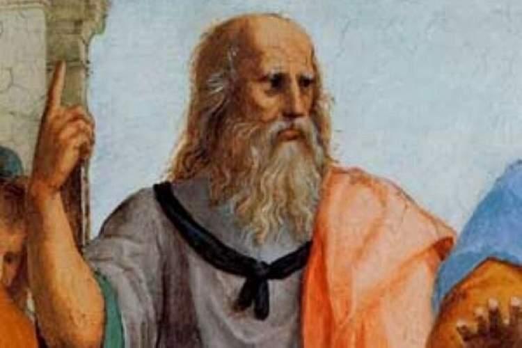 کتاب «ادبیات نزد افلاطون» نقد میشود