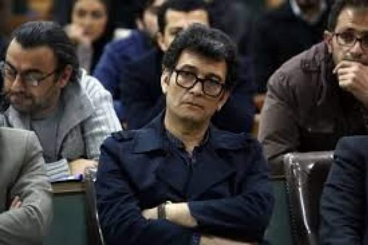 مصباحیان: نمی توانیم از پروژه ترجمه در ایران حرف بزنیم/ حیدری: مارکسیسم و کمونیسم بیشترین آثار ترجمه شده فلسفی در ایران را دارند