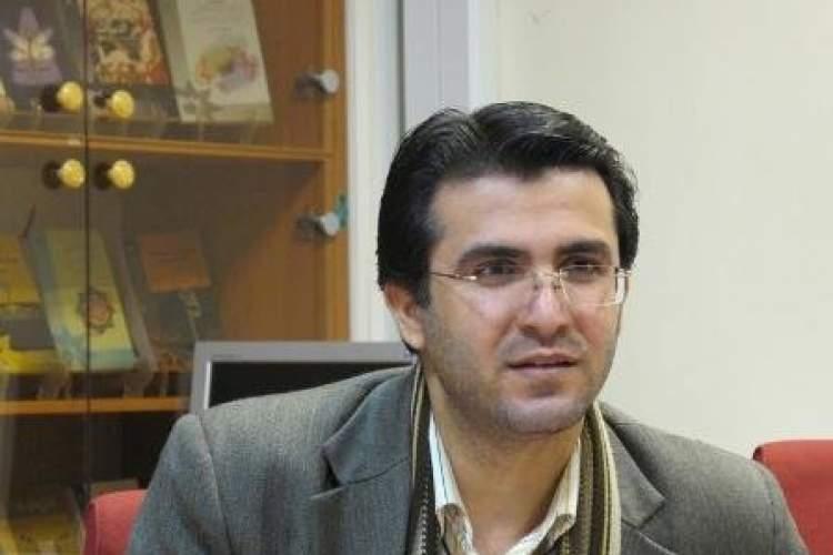 مطالعه تشیع در ایران سهل و ممتنع است/خلط روشنفکری دینی با مطالعات علمی دین