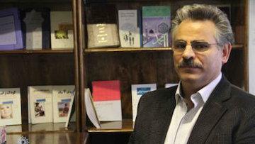 جغرافیای ایران روشنفکر حوزه عمومی ندارد/ چرا جغرافیدانها غایباند؟