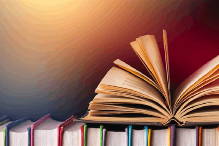 کتابداران فعال در طرح ملی ایران قوی کد تخفیف خرید کتاب دریافت میکنند