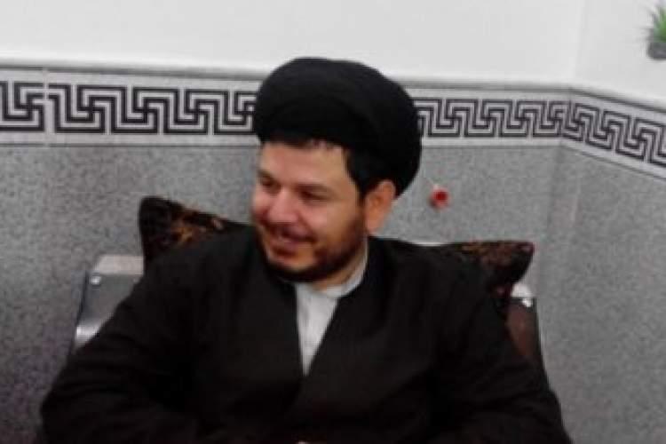 «از حاج ابراهیم تا خان طومان» در بیان خاطرات شهدا به دور از نگاه کلیشهای موفق بوده است