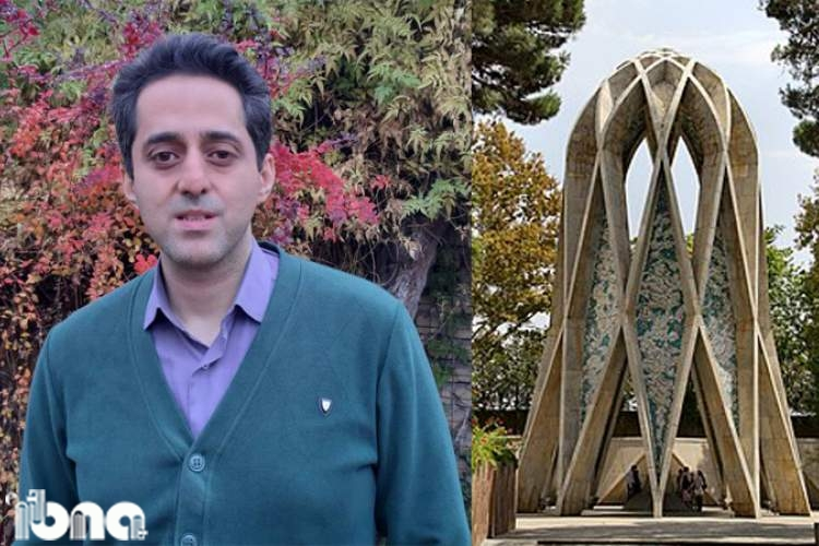 انجمنها بازوی کمکی دولتها/ کتاب «داستان نیشابور» منتشر میشود
