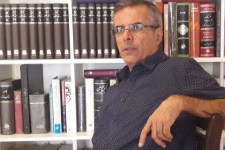 «تواریخ» آگاثیاس و «تاریخنامه یوحنا سکوپای نیکیو»