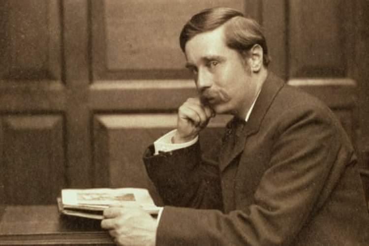 اگر ولز زنده بود، از این روزگار ناامید میشد/ سخنرانی الیف شافاک در کنفرانس انجمن قلم آمریکا