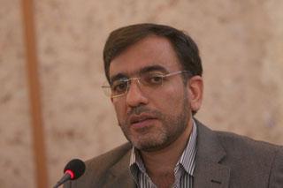 محسن عموشاهی