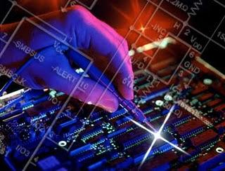 دانلود انواع فایل و فیلم آموزش برق و الکترونیک