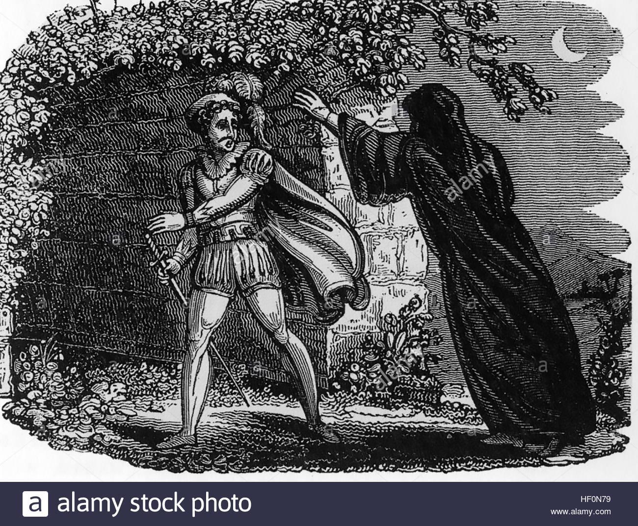 زنان داستانهای گوتیک را تحت سلطه خود درآوردند. ان ردکلیف با رمان «اسرار ادولفو» توانست رکورد بزند.