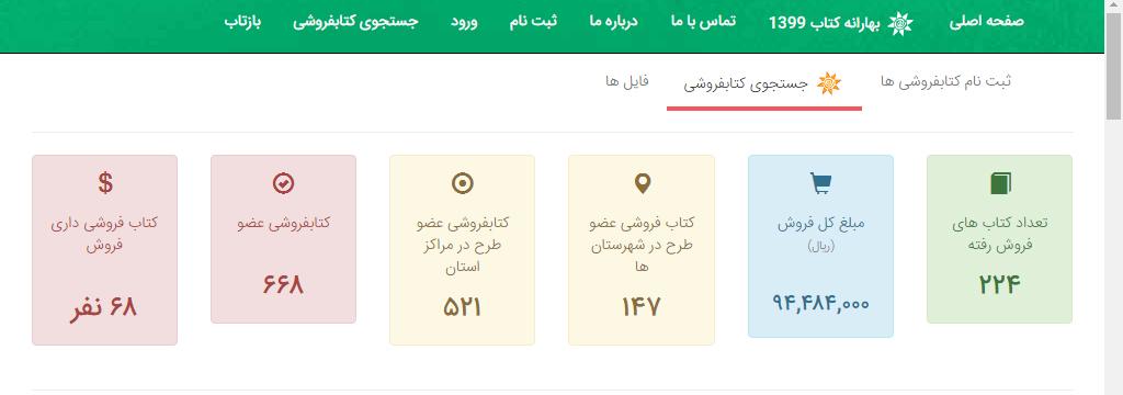 http://www.ibna.ir/images/upload/0458/images/khaneh.jpg